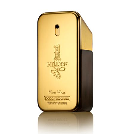 Paco Rabanne 1Million eau de toilette 100ml