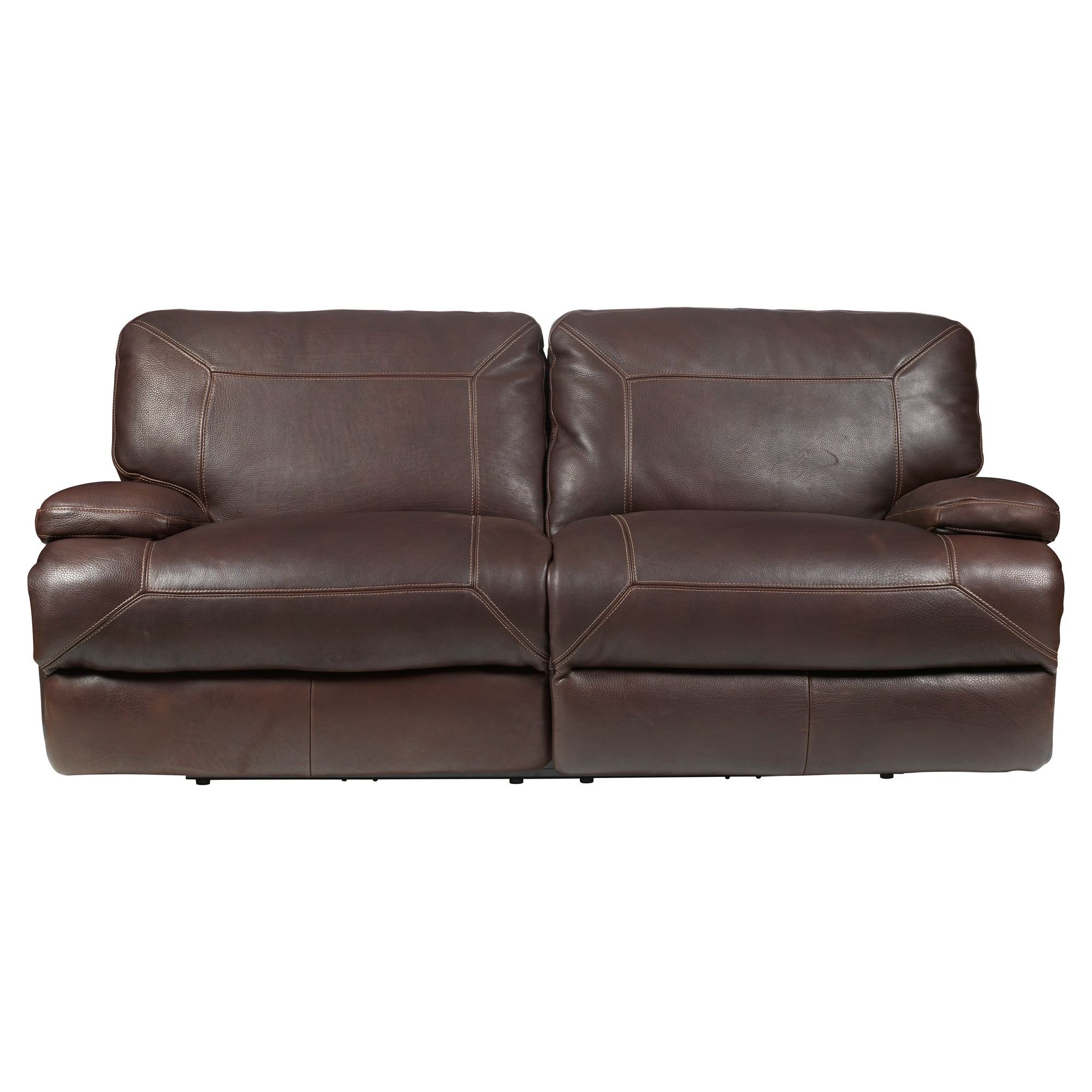 Compare Prices Of Sofas Read Sofa Reviews Buy Online