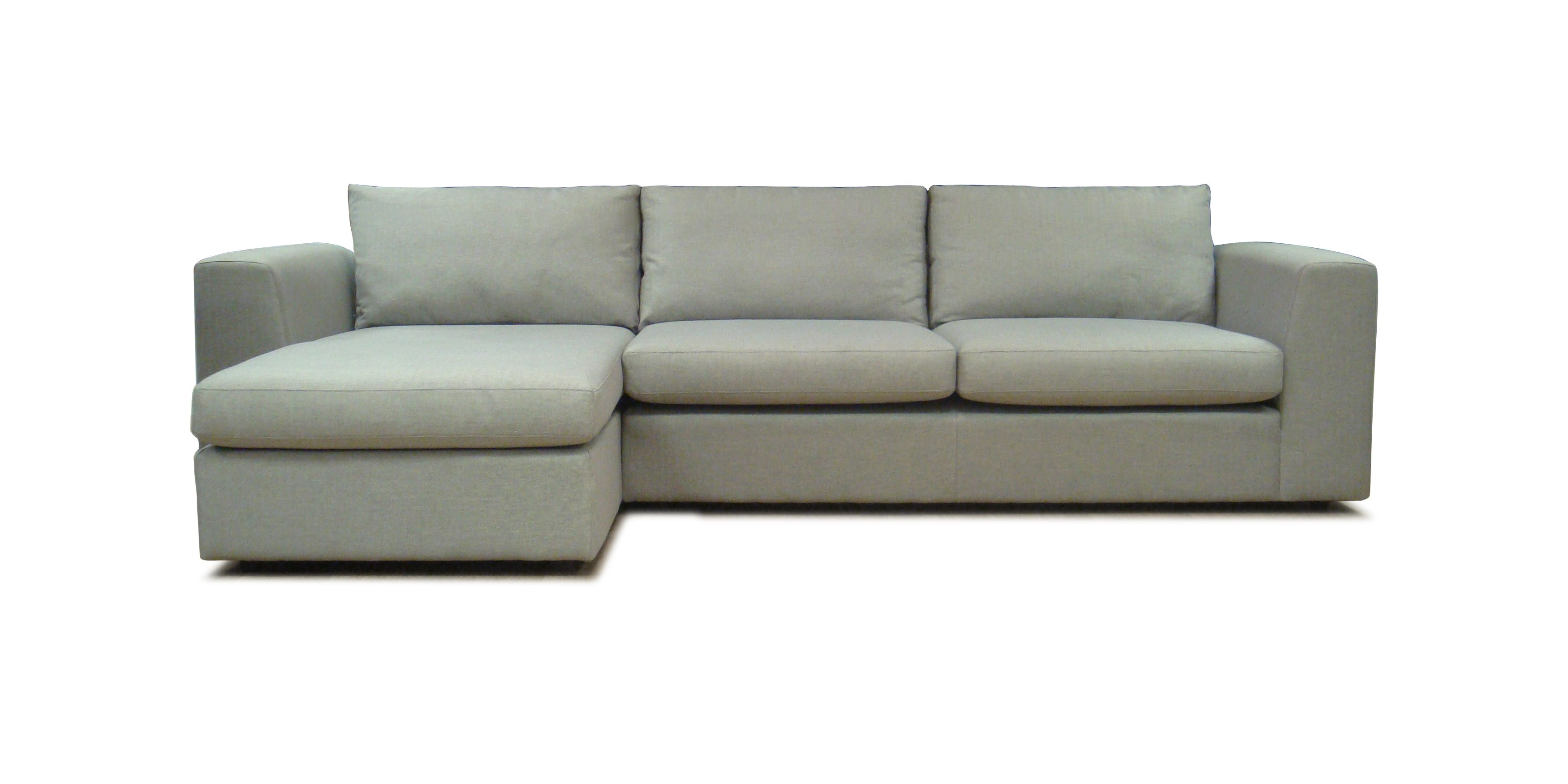 Chaise end sofa bed sofa beds for Chaise end sofas