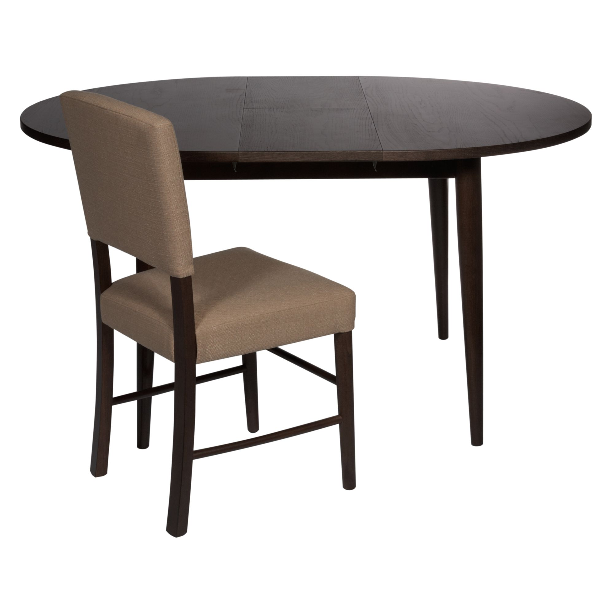 Linea Almere dining chair product image