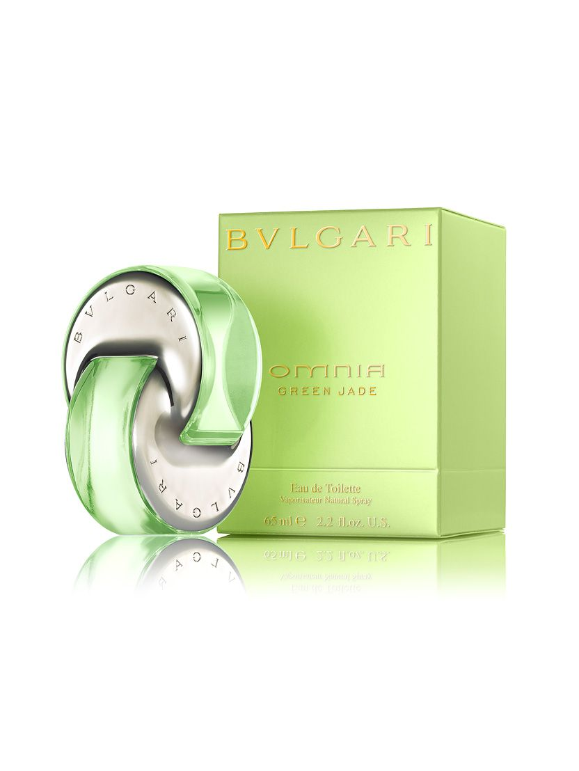 40ml Omnia Green Jade eau de toilette