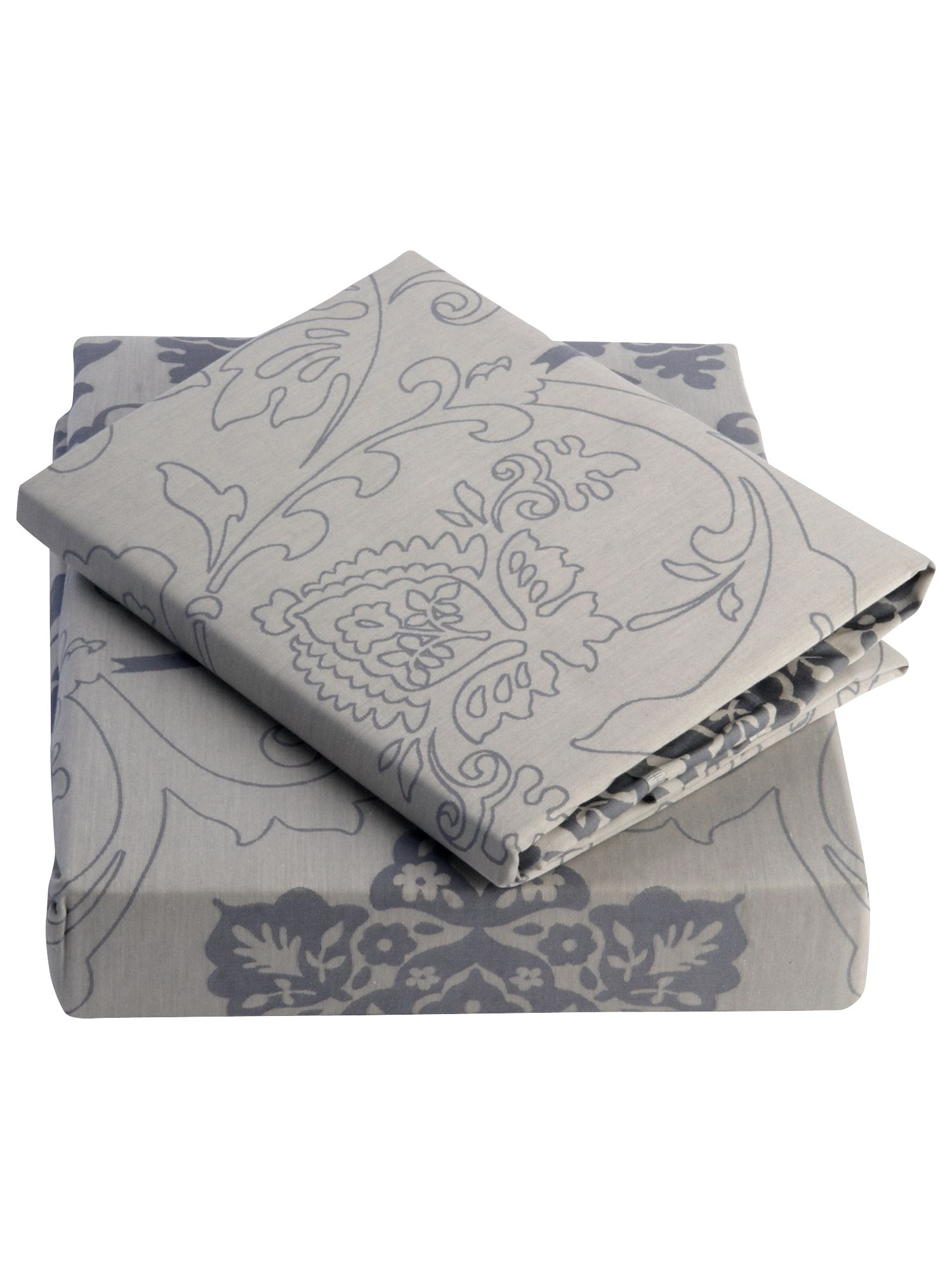 Boutique Alessandro Double Duvet Cover