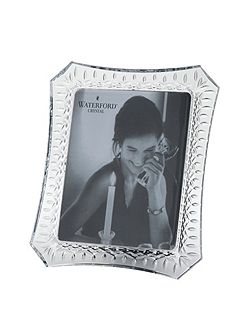 Lismore 8 x 10 picture frame