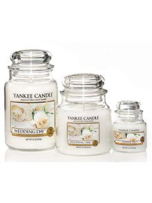 Yankee Candle UK | Buy Yankee Candles Online Today | House of Fraser