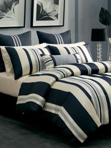 Boutique Castello bed linen