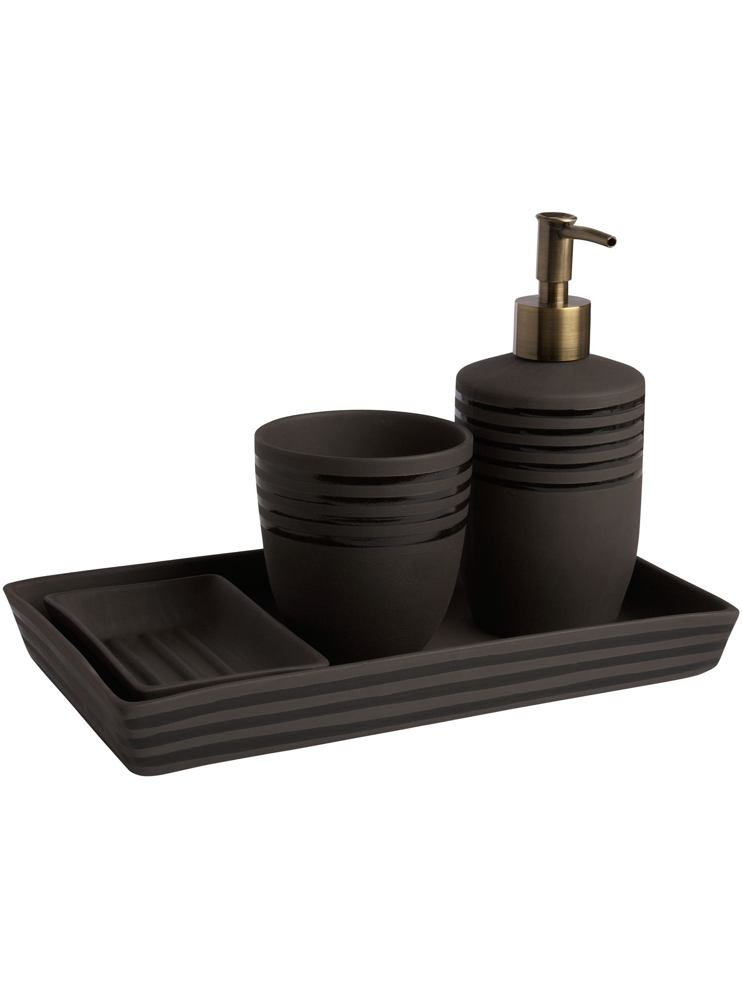 linea bathroom accessories reviews