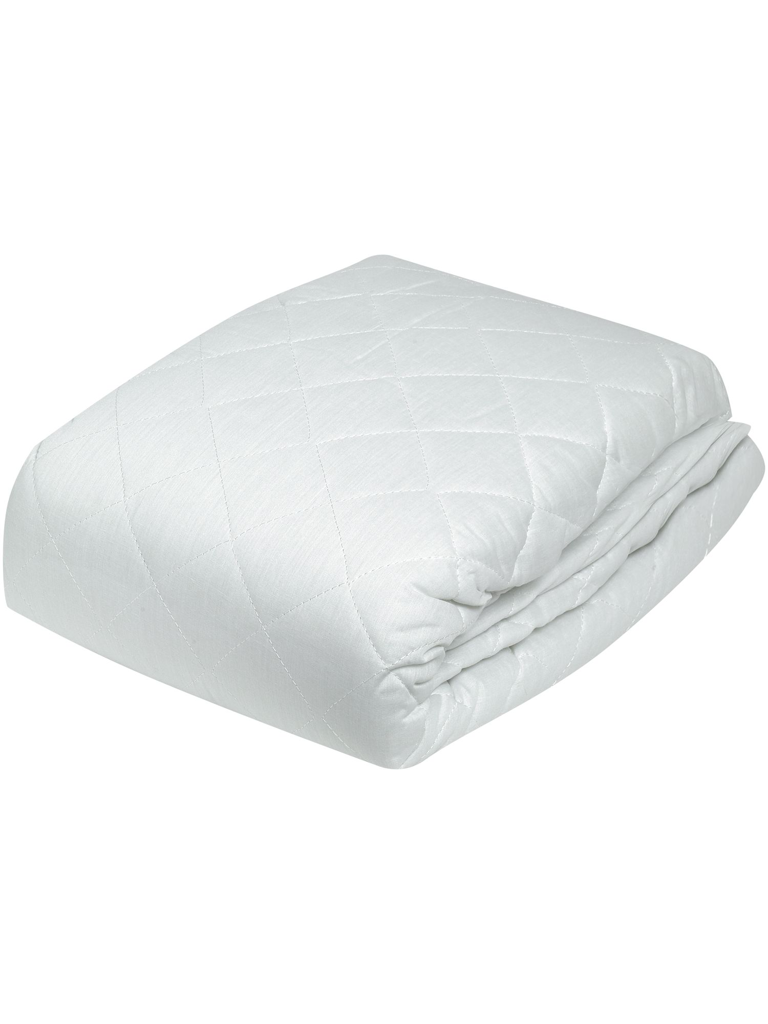 Regency Mattress and pillow protector king set