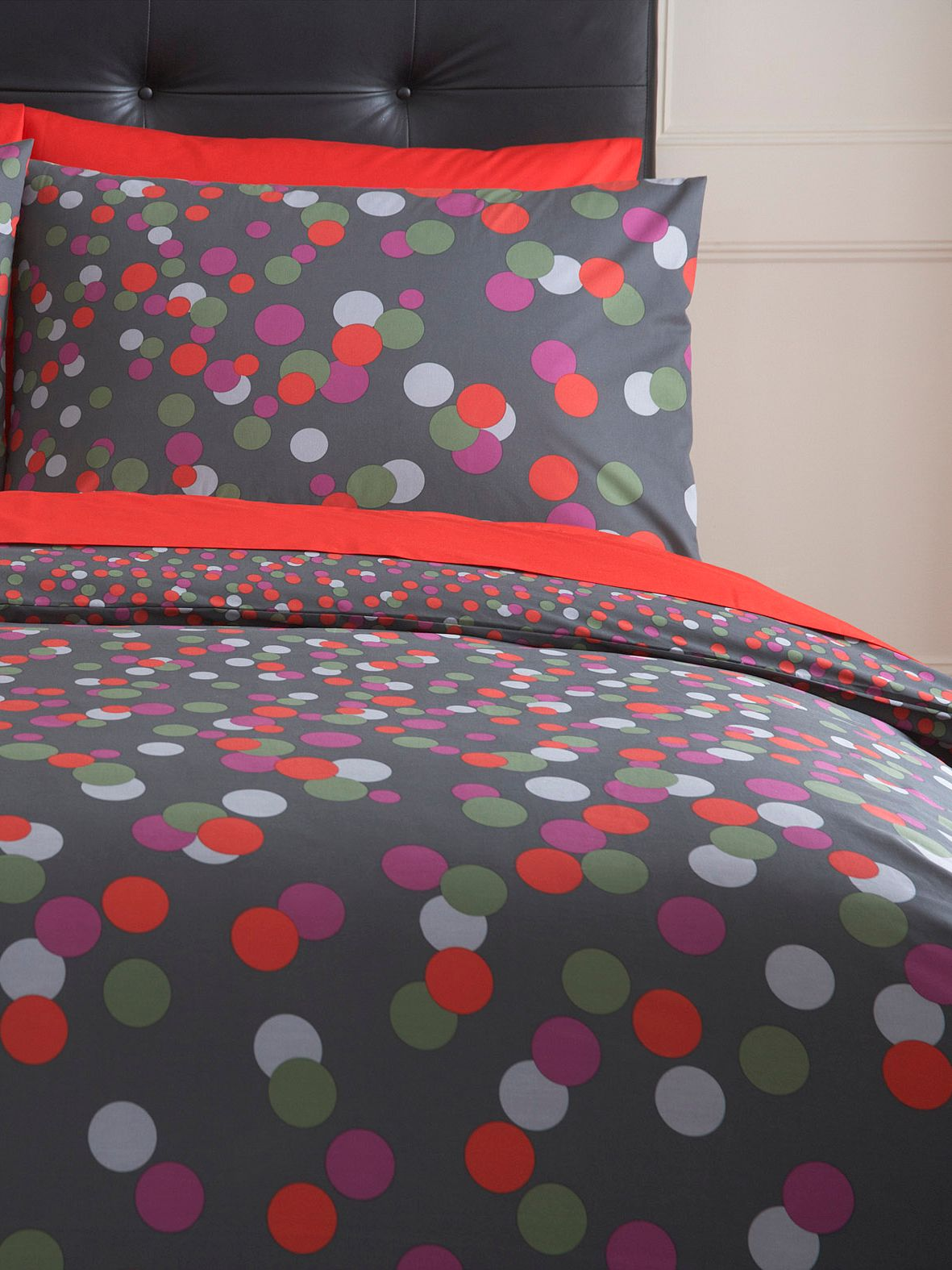 Compare Prices of Duvet Covers, read Duvet Cover Reviews & buy online