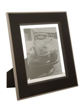 Linea Marco photo frames