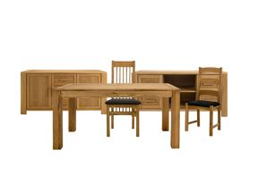 Linea Toulouse living room furniture