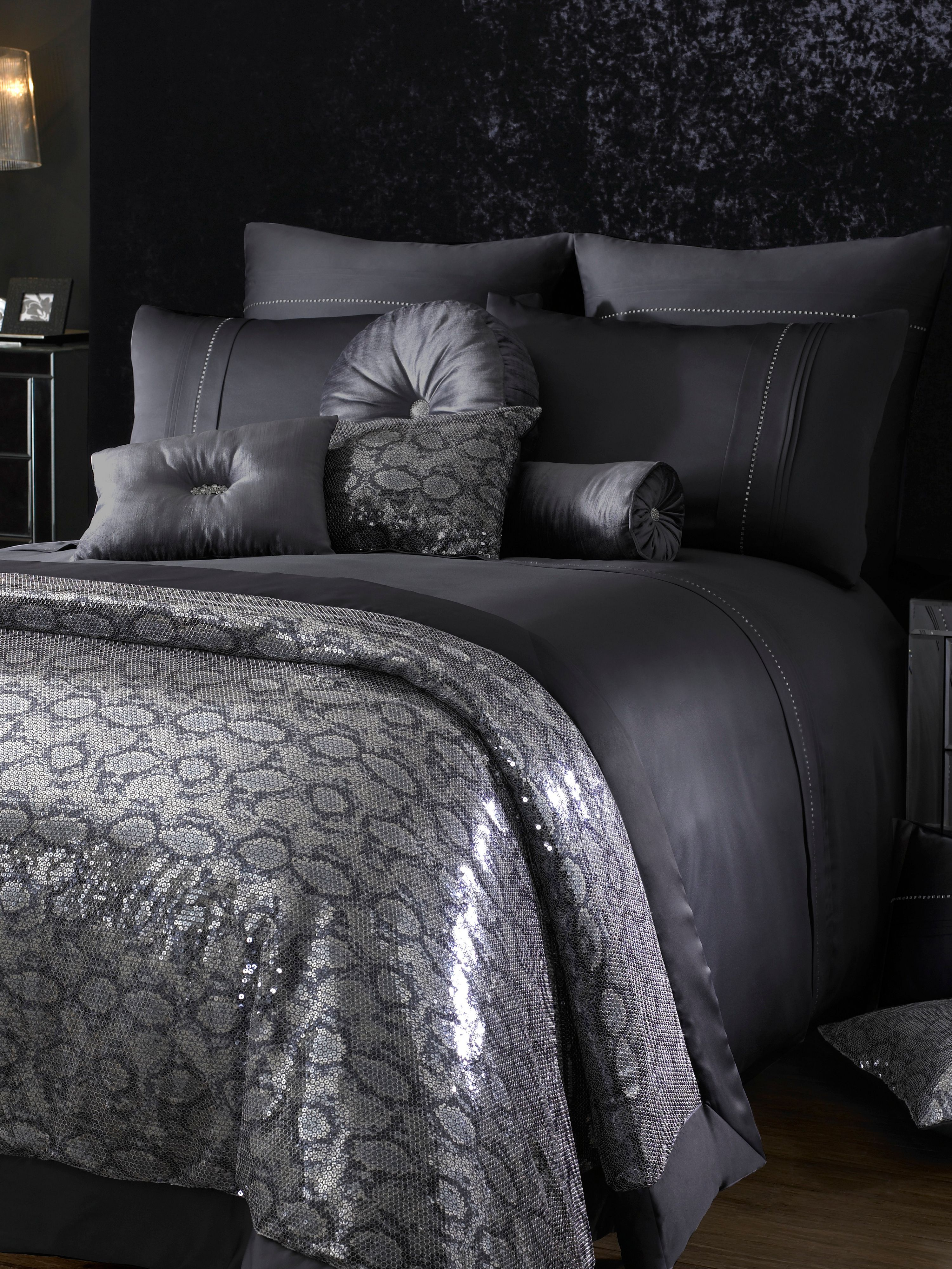 Kylie Minogue Kylie Fortini King Duvet Cover Review