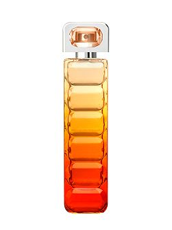 Boss Orange Sunset 75ml