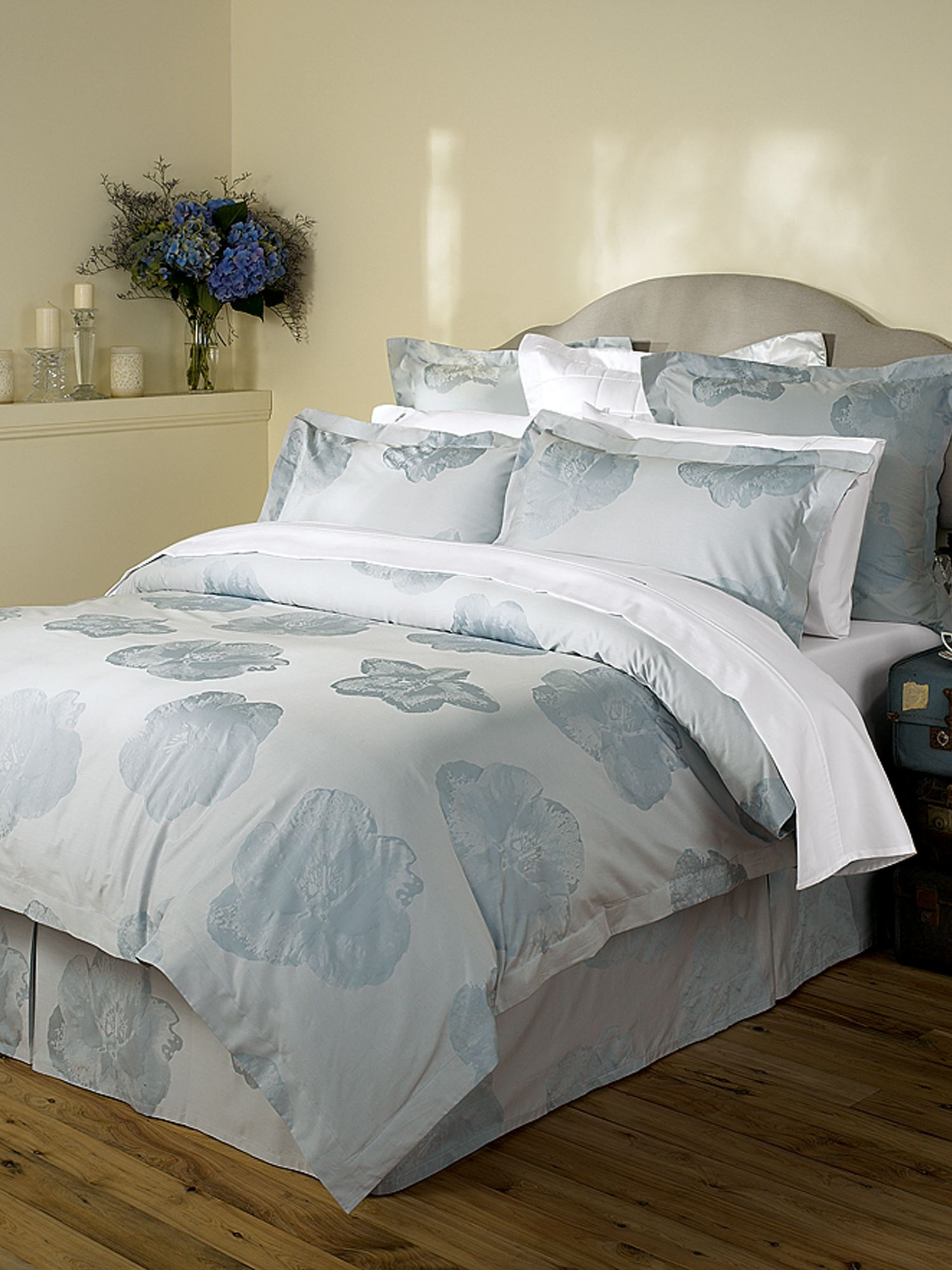 Compare Prices Of Duvet Covers Read Duvet Cover Reviews