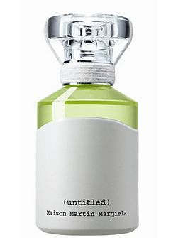 Untitled Eau de Parfum