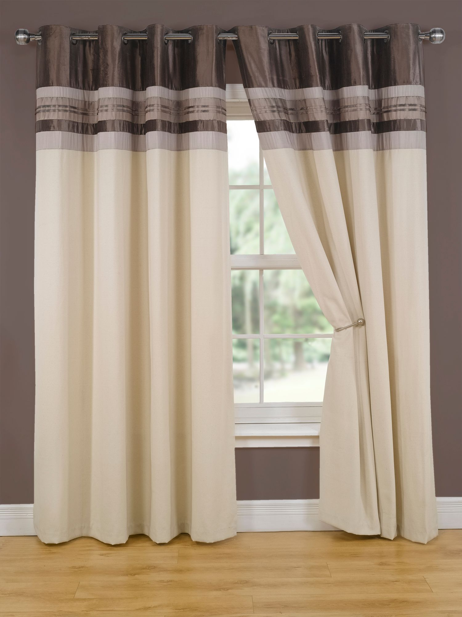 Cheap Black Curtain Rods Cool Black Curtains
