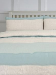 Linea Marli single duvet cover