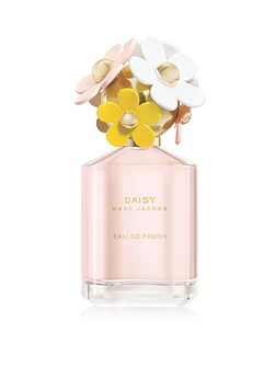 Marc Jacobs Daisy Eau So Fresh Eau de
