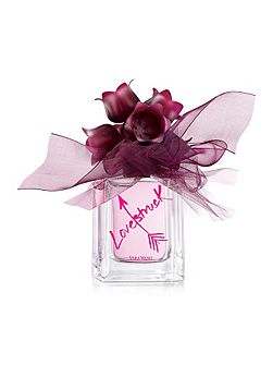 Lovestruck Eau De Parfum 100ml