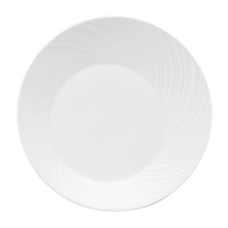 Wedgwood Ethereal 28cm Plate