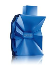 Marc Jacobs Bang Bang EDT