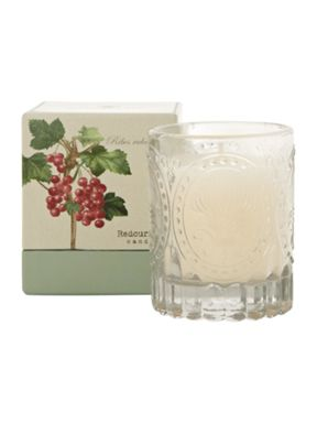 Shabby Chic Redcurrant room fragrance