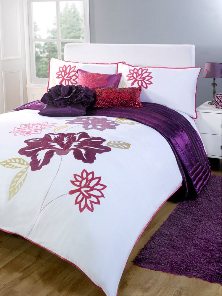 Linea-Double-Duvet-Cover-Set-in-Choice-of-2-Styles