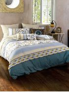 Linen House Harper bed linen