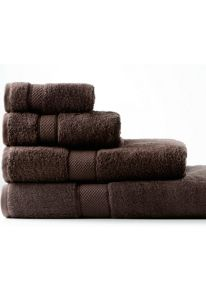 Sheridan Egyptian luxury towel range in husk