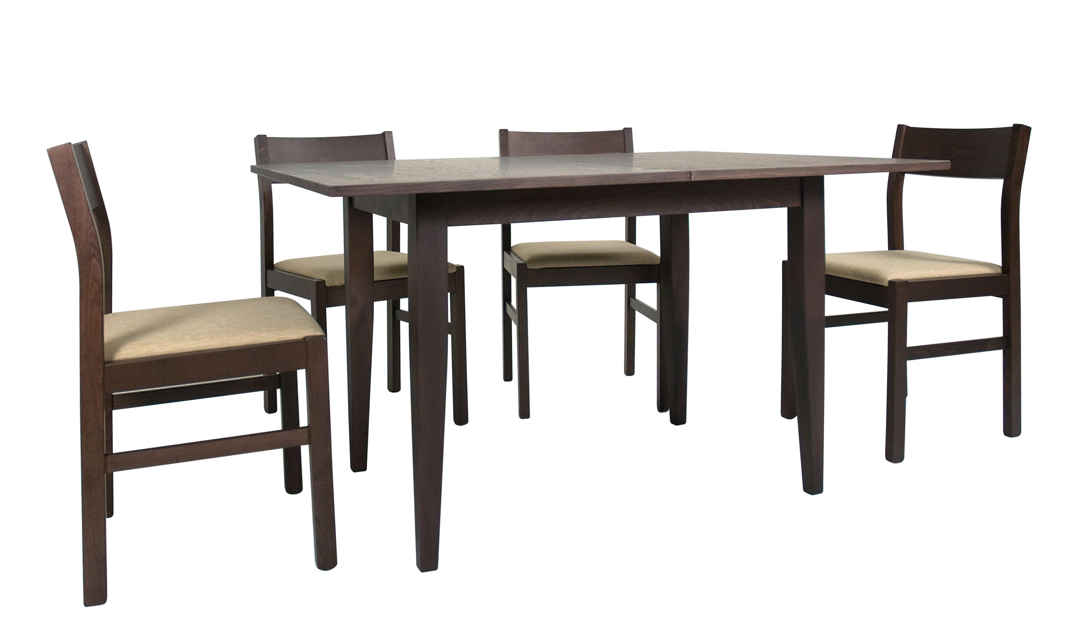 Palermo Dining Set
