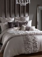 Kylie Minogue Giana bed linen