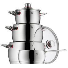 WMF Quality One cookware range