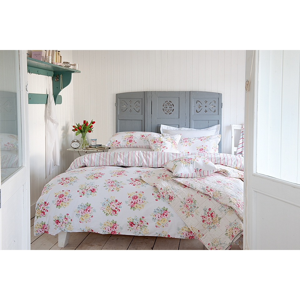 Cath Kidston   Home & Furniture   Bedroom