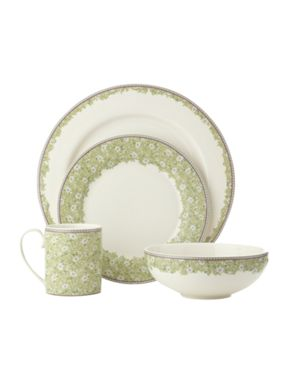 Monsoon by Denby Daisy dinnerware