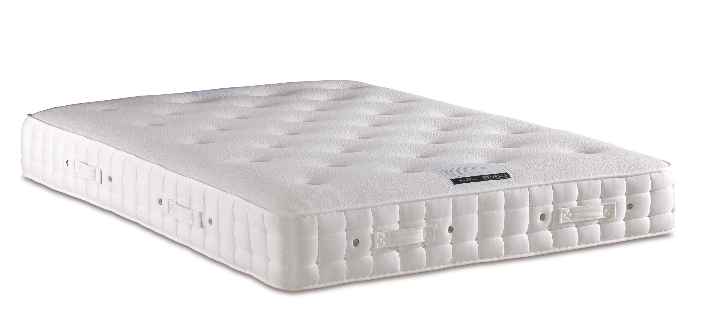 Duchessa Mattress Range