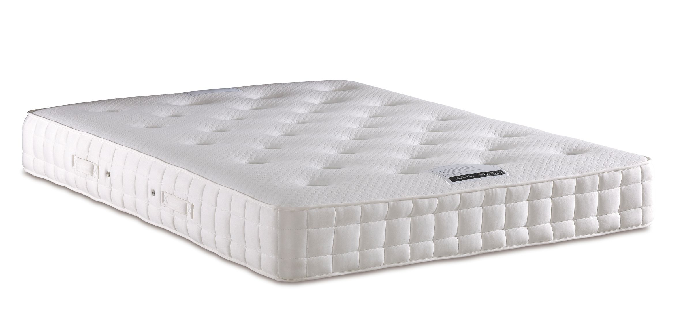 Contessa Mattress Range