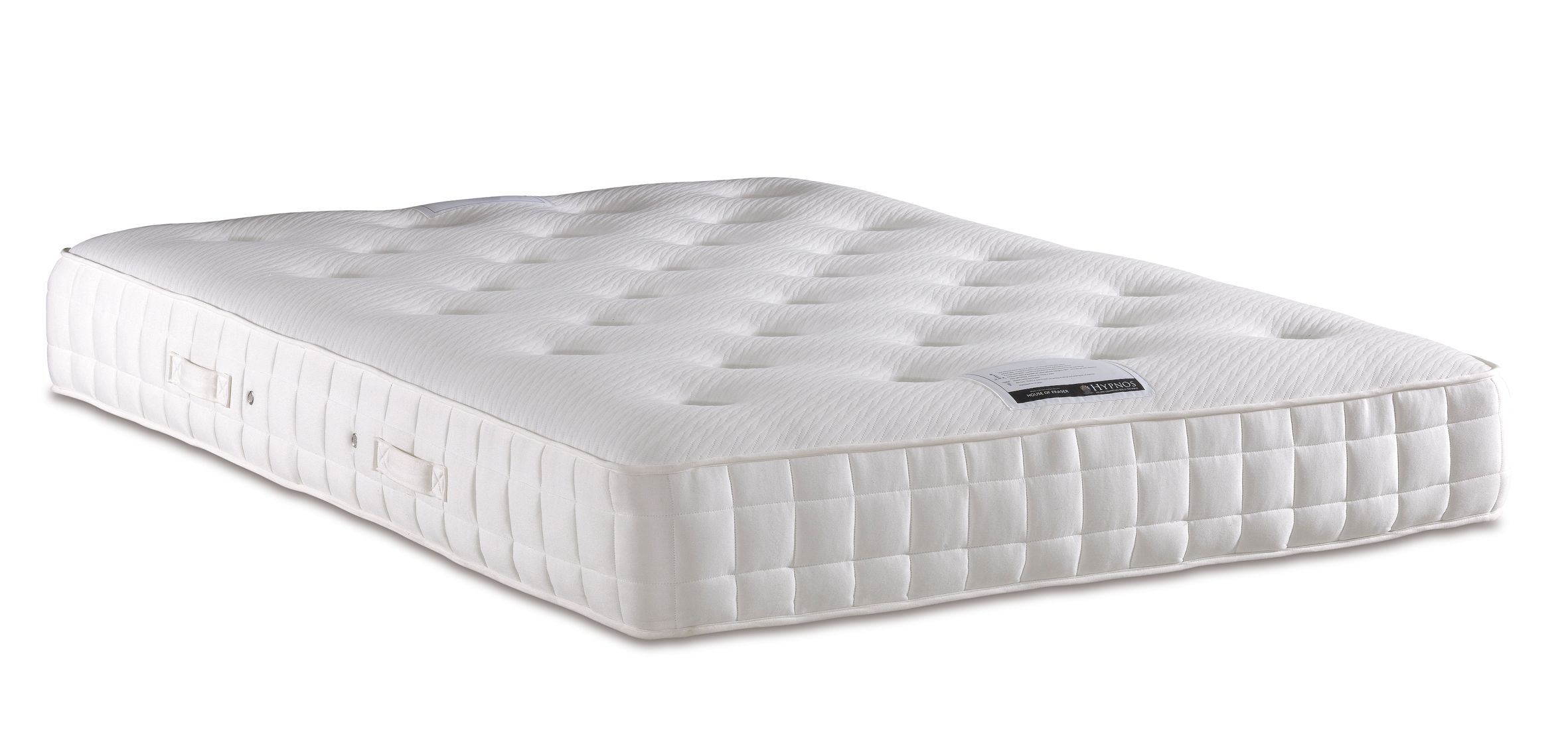 Marchesa Mattress Range