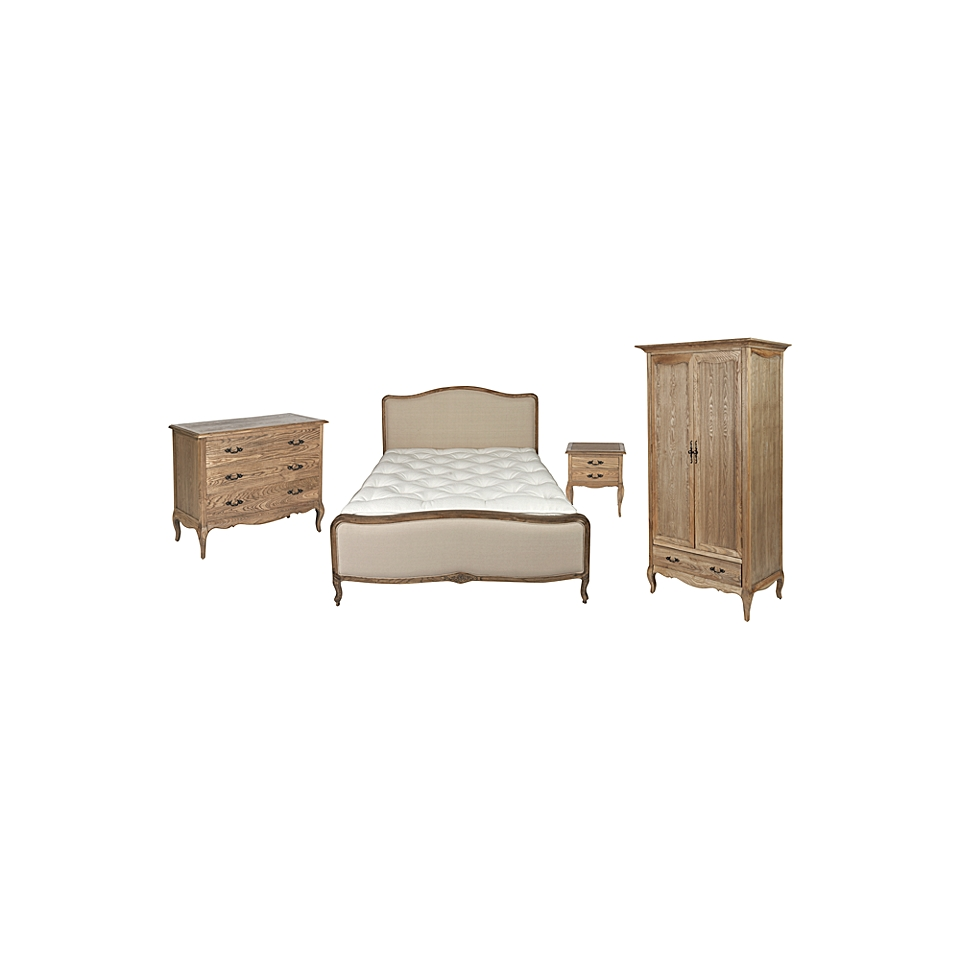 bel ami bedroom furniture range house of fraser With house of fraser home furniture