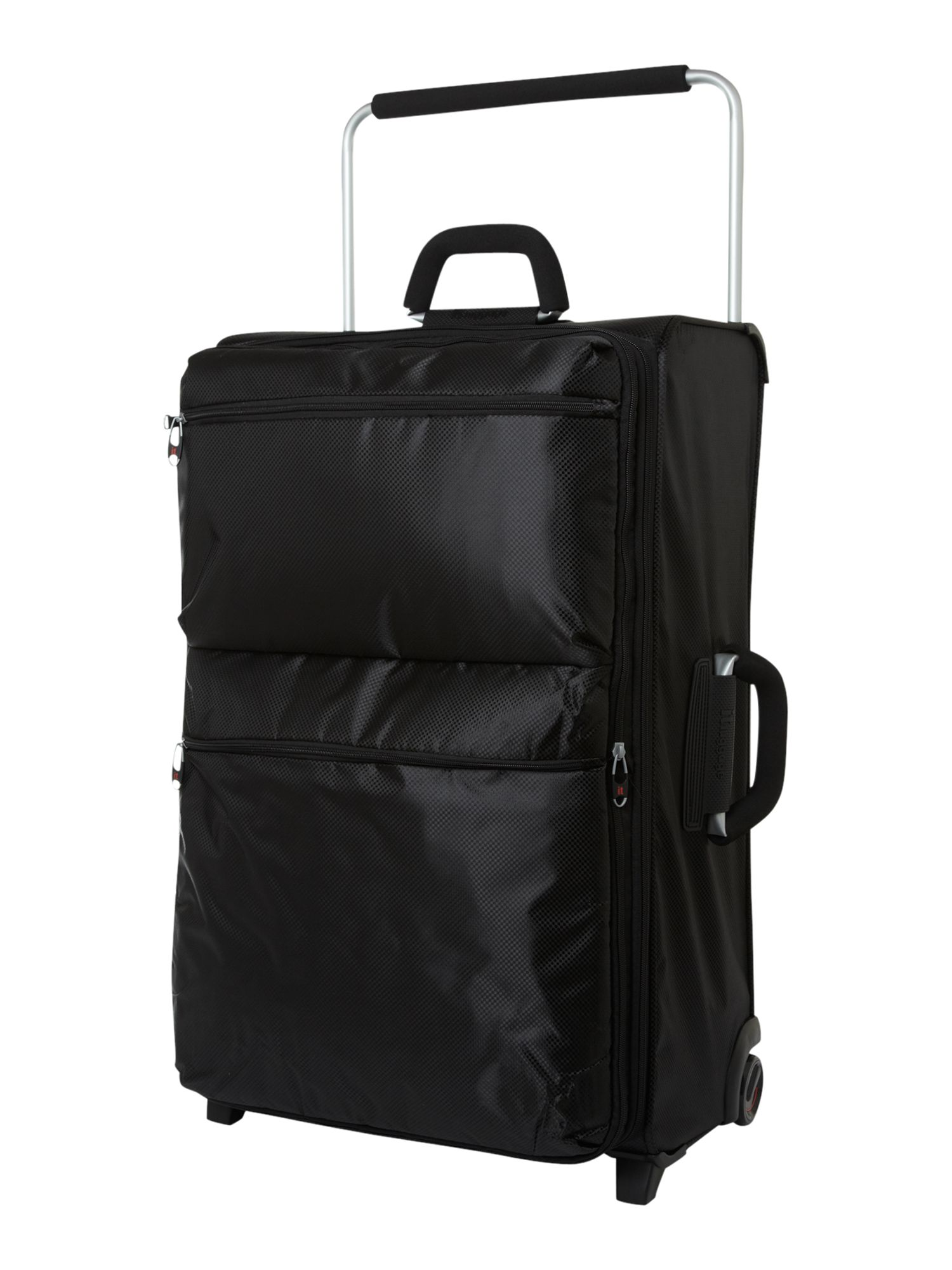 IT-02 luggage range