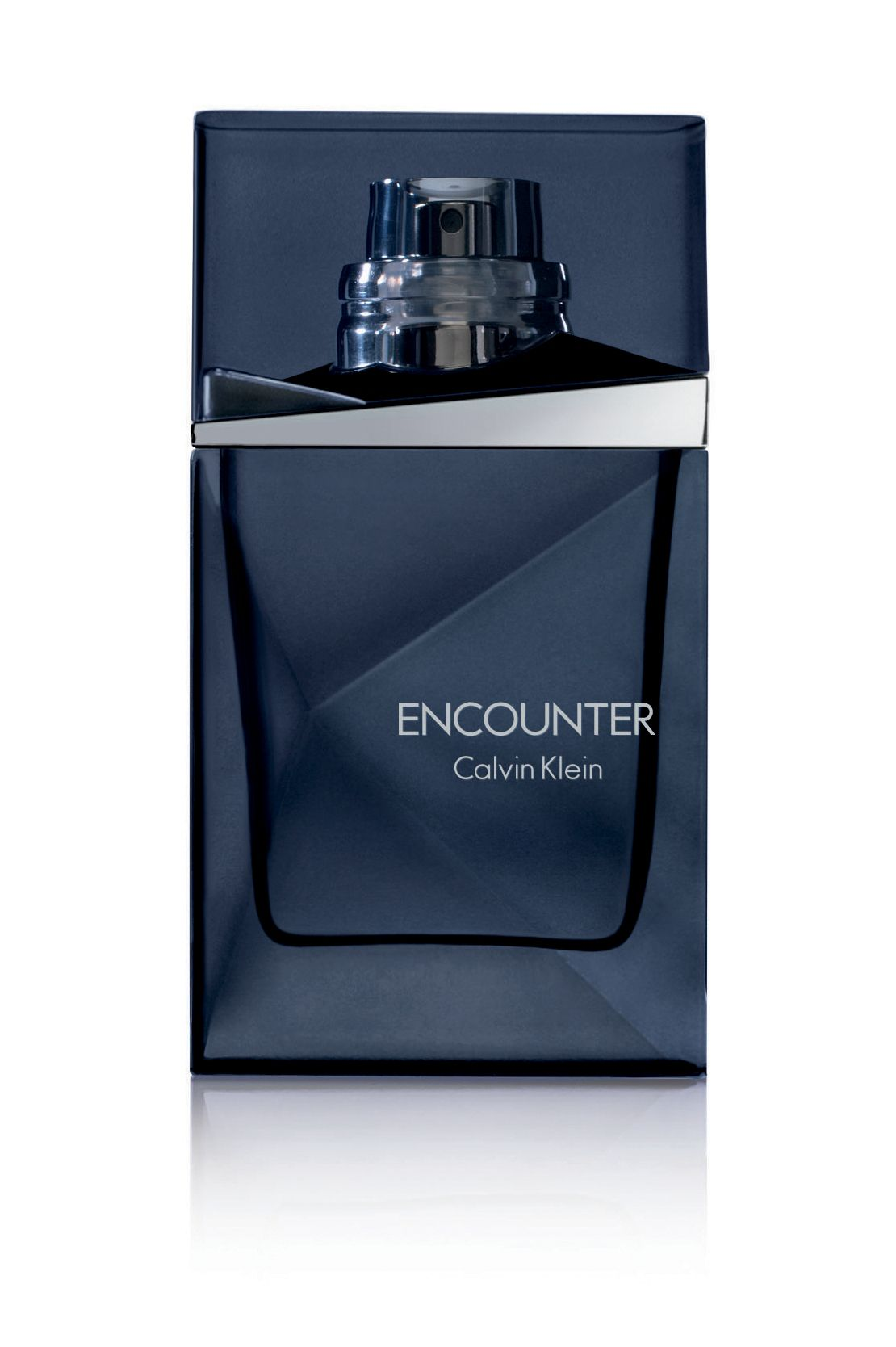 Encounter Eau de Toilette