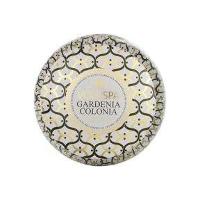 Voluspa Gardenia Colonia Fragrance