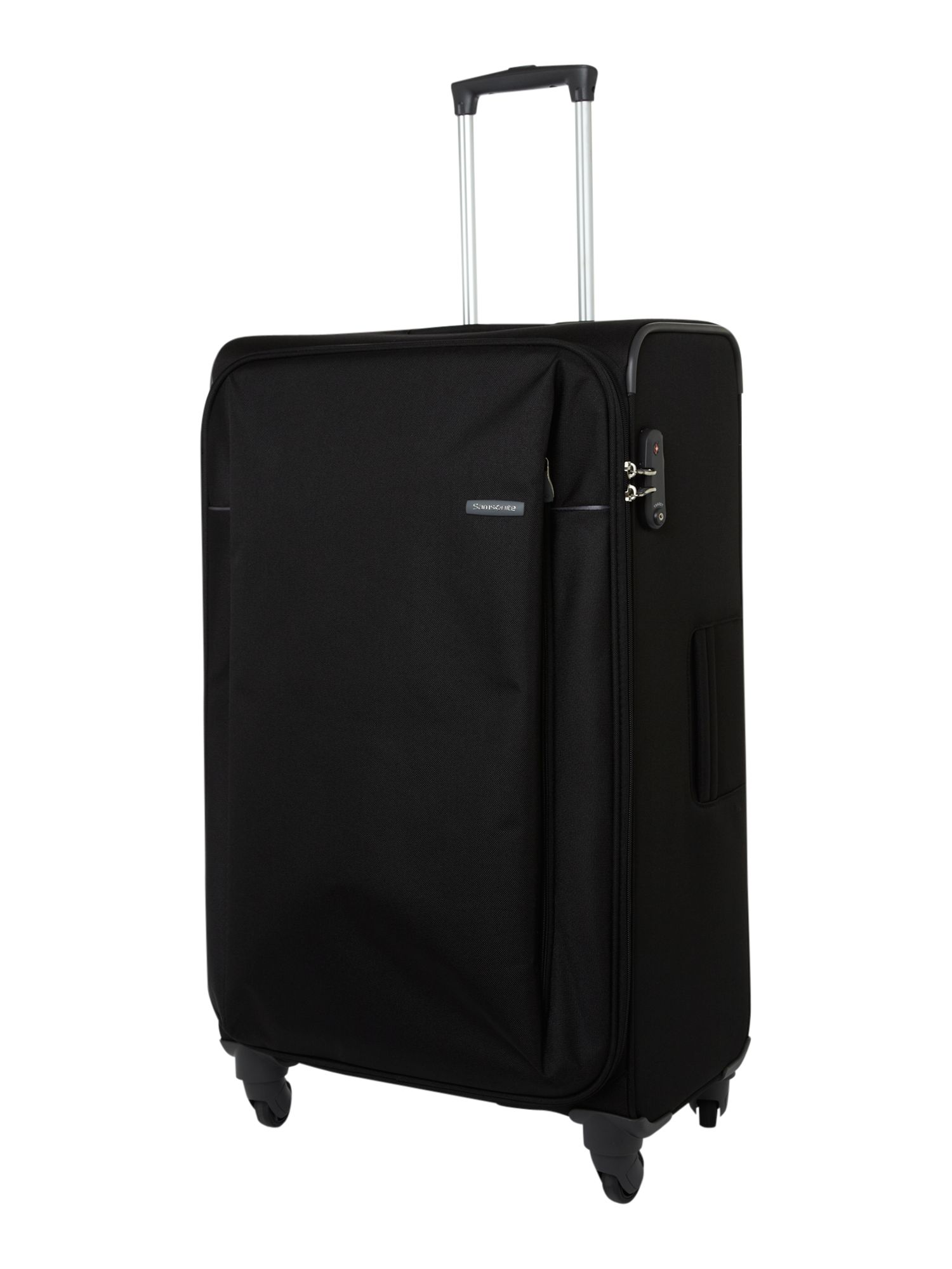 Samsonite S-Cape2 Range