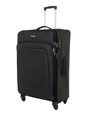 Samsonite Samsonite Spark Range