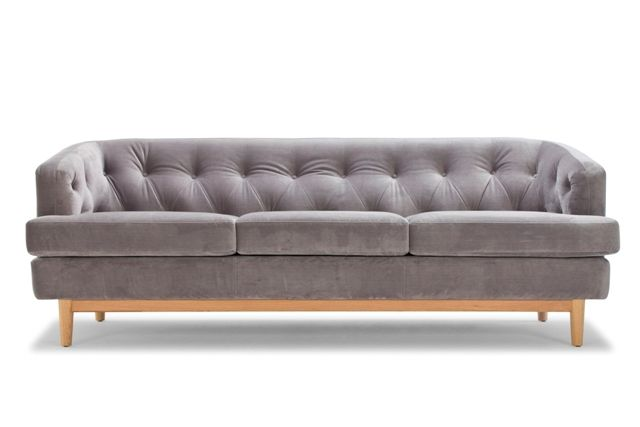 Graham sofa range