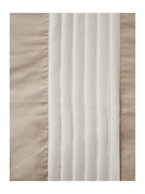 Casa Couture Poetry bedlinen in taupe