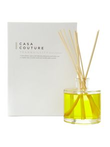 Tranquility fragrance