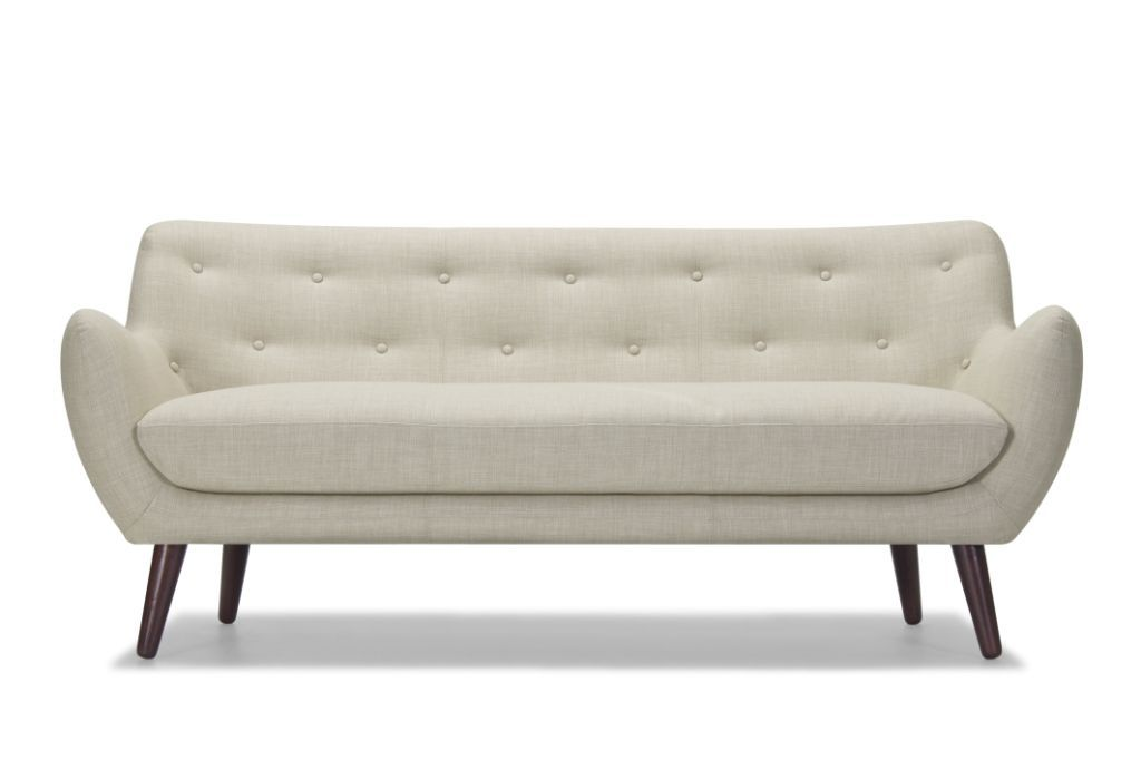 Swing sofa range