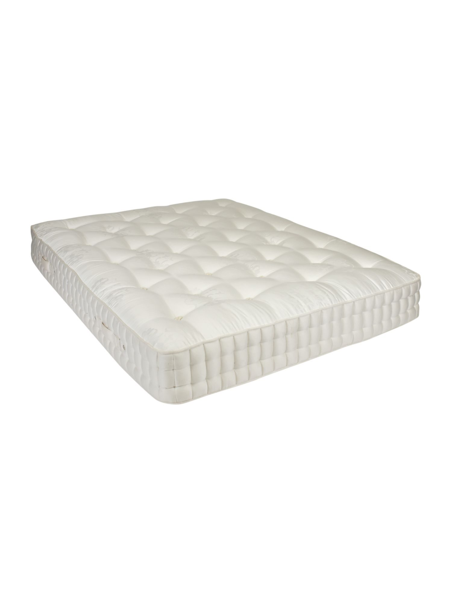 Bedale mattress range