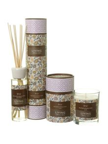 Living by Christiane Lemieux Briar Fragrance