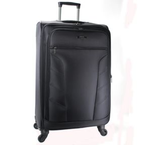 Kenneth Cole Reaction Kenneth Cole Flying High Range