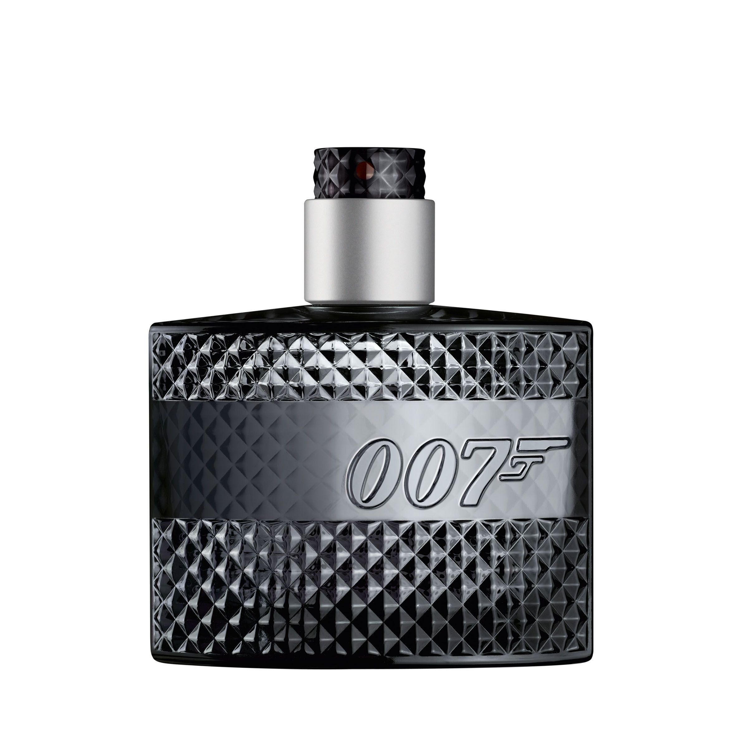 Compare retail prices of 007 James Bond 007 Eau de Toilette 50ml to get the best deal online